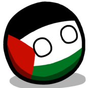 https://static.tvtropes.org/pmwiki/pub/images/palestine_1.png