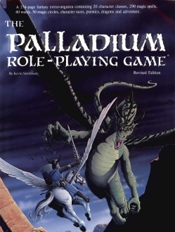 https://static.tvtropes.org/pmwiki/pub/images/palladium_rpg_cover.jpg