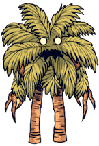 http://static.tvtropes.org/pmwiki/pub/images/palm_treeguard.png