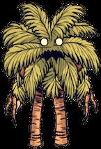https://static.tvtropes.org/pmwiki/pub/images/palm_treeguard.png