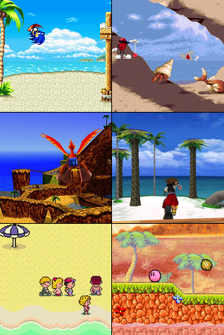 https://static.tvtropes.org/pmwiki/pub/images/palmtree_panic_collage.png