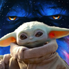 https://static.tvtropes.org/pmwiki/pub/images/palpatina_and_baby_yoda.png