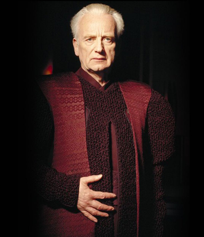 https://static.tvtropes.org/pmwiki/pub/images/palpatine_wosw.png