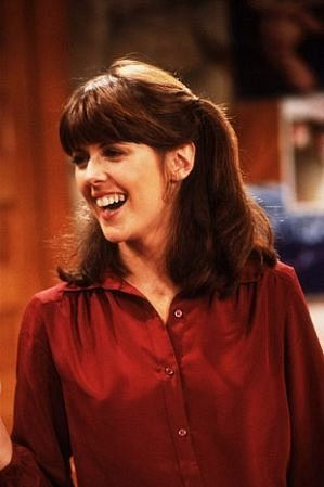 http://static.tvtropes.org/pmwiki/pub/images/pam_dawber_in_mork_and_mindy.jpg