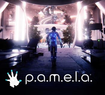 https://static.tvtropes.org/pmwiki/pub/images/pamela_63.png
