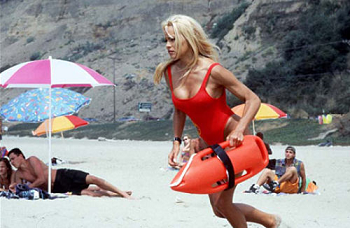 https://static.tvtropes.org/pmwiki/pub/images/pamela_anderson_baywatch_opt.png