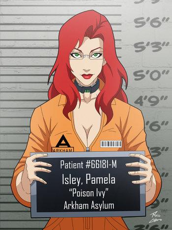https://static.tvtropes.org/pmwiki/pub/images/pamela_isley.jpg