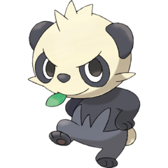 https://static.tvtropes.org/pmwiki/pub/images/pancham674.png