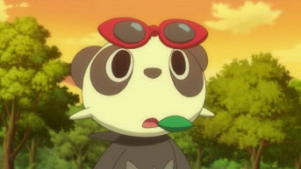 http://static.tvtropes.org/pmwiki/pub/images/pancham_7913.png