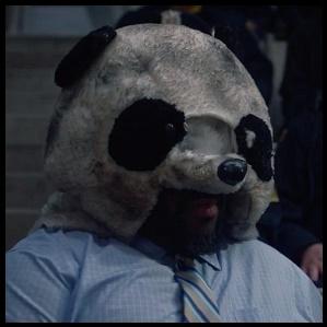 https://static.tvtropes.org/pmwiki/pub/images/panda_1.jpg