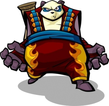 https://static.tvtropes.org/pmwiki/pub/images/panda_king.png