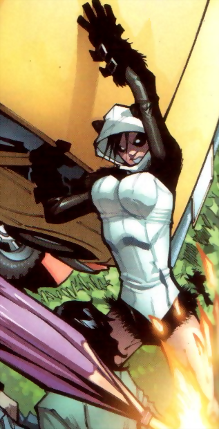 https://static.tvtropes.org/pmwiki/pub/images/panda_mania_earth_616_from_amazing_spider_man_vol_3_1_001.png