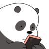 https://static.tvtropes.org/pmwiki/pub/images/panda_png.png