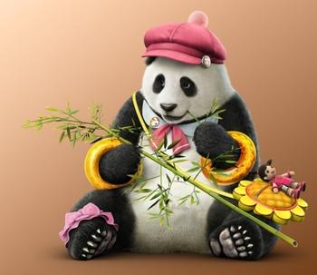 http://static.tvtropes.org/pmwiki/pub/images/panda_t7.jpg