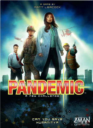 https://static.tvtropes.org/pmwiki/pub/images/pandemic_9806.png