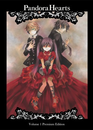 http://static.tvtropes.org/pmwiki/pub/images/pandora-hearts-cover-art_5565.jpg