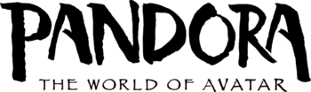 https://static.tvtropes.org/pmwiki/pub/images/pandora_full_logo_blacksvg_1.png
