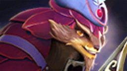 https://static.tvtropes.org/pmwiki/pub/images/pangolier_icon.png