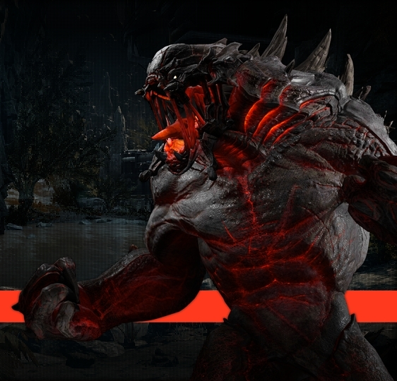 https://static.tvtropes.org/pmwiki/pub/images/pantheon_goliath_evolve.jpg