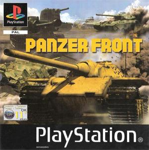 https://static.tvtropes.org/pmwiki/pub/images/panzer_front_300_6568.jpg