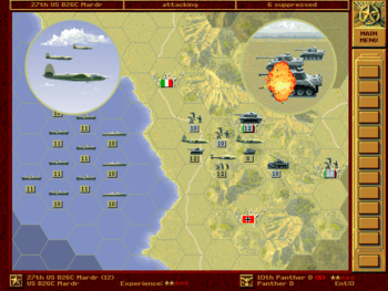 https://static.tvtropes.org/pmwiki/pub/images/panzer_general_air_tank_war.png