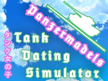 Dating simulator tropes