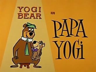 https://static.tvtropes.org/pmwiki/pub/images/papa_yogi.jpg