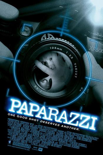 https://static.tvtropes.org/pmwiki/pub/images/paparazzi_2004_movie.jpg