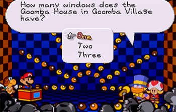https://static.tvtropes.org/pmwiki/pub/images/paper_mario_64.png