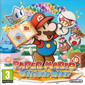 https://static.tvtropes.org/pmwiki/pub/images/paper_mario_sticker_star_eu_cover.png