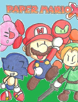 http://static.tvtropes.org/pmwiki/pub/images/paper_mario_x_by_galexiathechao-d58fjub_4416.jpg