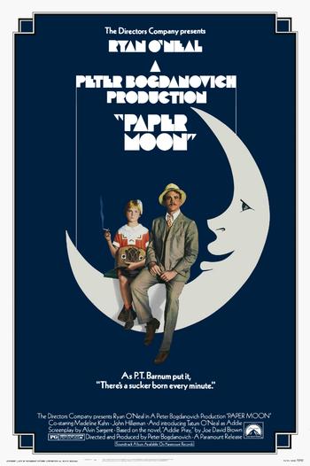 https://static.tvtropes.org/pmwiki/pub/images/paper_moon_1973_film_poster.jpg