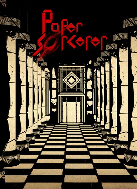 http://static.tvtropes.org/pmwiki/pub/images/paper_sorcerer_boxart.png