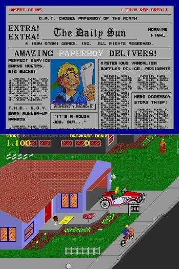 http://static.tvtropes.org/pmwiki/pub/images/paperboy-arcade_7300.jpg