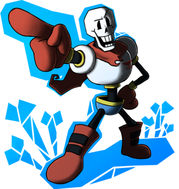 https://static.tvtropes.org/pmwiki/pub/images/papyrus_undertale.png