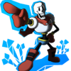 https://static.tvtropes.org/pmwiki/pub/images/papyrus_undertale_4.png