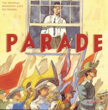 https://static.tvtropes.org/pmwiki/pub/images/parade_original_broadway_cast_recording_2661.jpg