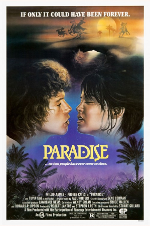 https://static.tvtropes.org/pmwiki/pub/images/paradise_filmposter.png