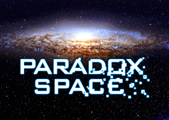 https://static.tvtropes.org/pmwiki/pub/images/paradoxspace_3760.png