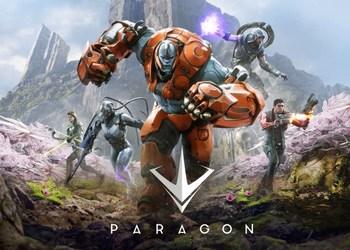 https://static.tvtropes.org/pmwiki/pub/images/paragonvideogameimage.jpg
