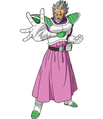https://static.tvtropes.org/pmwiki/pub/images/paragus_broly_movie_2018_render_xkeeperz.png