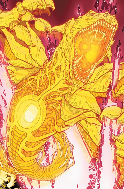 https://static.tvtropes.org/pmwiki/pub/images/parallax_dc_comics_character.png