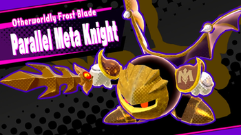 https://static.tvtropes.org/pmwiki/pub/images/parallel_meta_knight.png