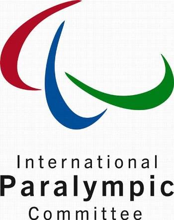 http://static.tvtropes.org/pmwiki/pub/images/paralympic_games_2366.jpg