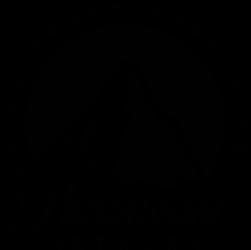 https://static.tvtropes.org/pmwiki/pub/images/paramountnetwork2.png