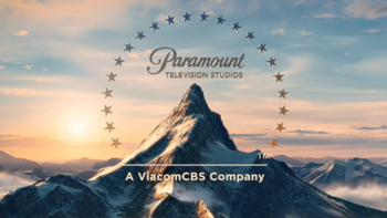 https://static.tvtropes.org/pmwiki/pub/images/paramounttelevisionstudios.png