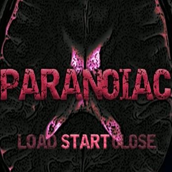 https://static.tvtropes.org/pmwiki/pub/images/paranoiac.png