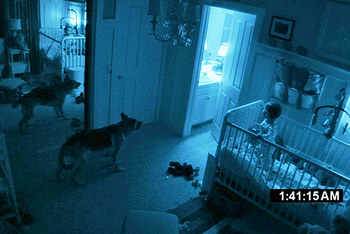 https://static.tvtropes.org/pmwiki/pub/images/paranormal_activity_2_nightmare_fuel.jpg