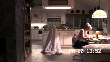 https://static.tvtropes.org/pmwiki/pub/images/paranormal_activity_3_nightmare_fuel.jpg