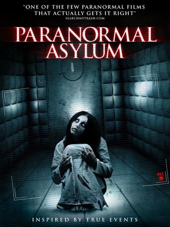 https://static.tvtropes.org/pmwiki/pub/images/paranormal_asylum.jpg